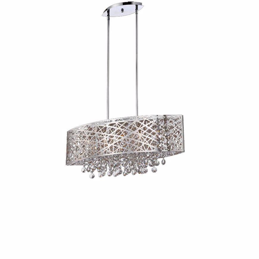 Image sur BENEDETTA Ceiling Lamp