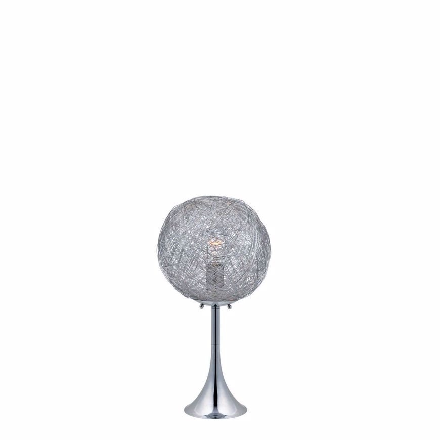Picture of KOLINA Table Lamp