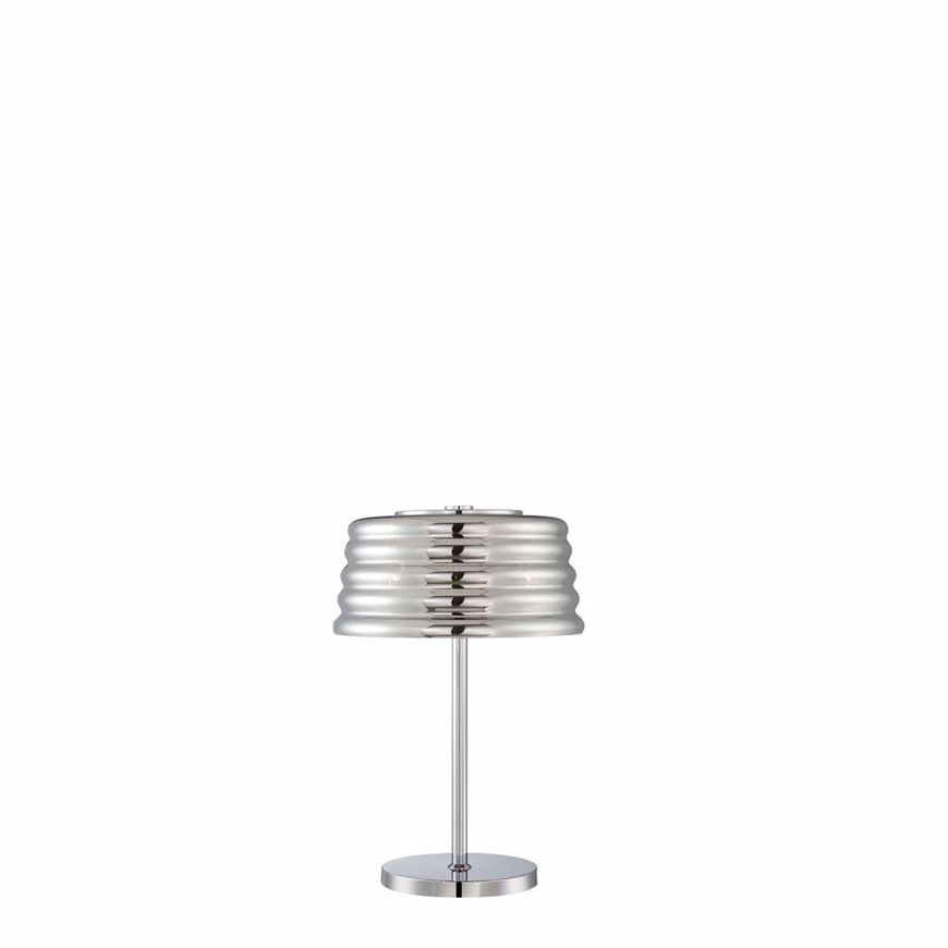Picture of VENICE Table Lamp