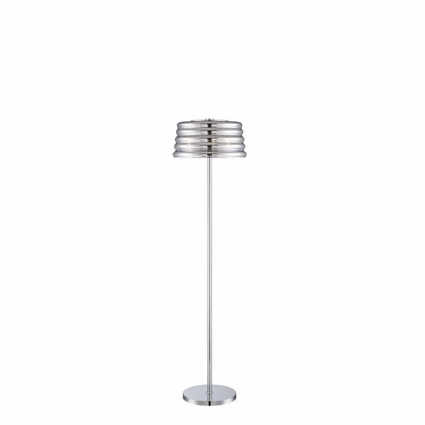 Picture of VENICE Floor Lamp
