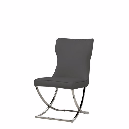 Image de VANCOUVER Dining Chair