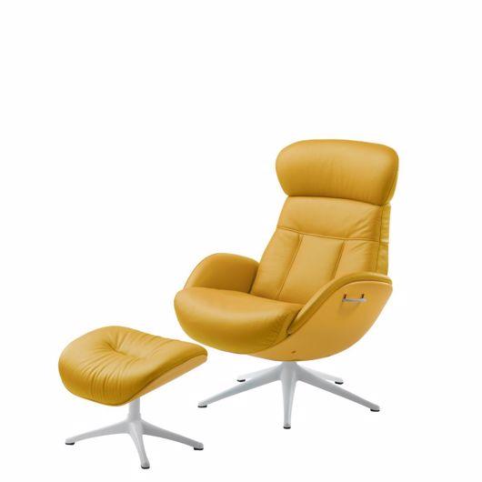 Image de EASE ELEGANT Arm Chair