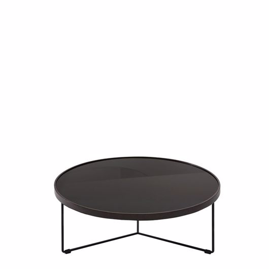 Image de NOVELLO Coffee Table
