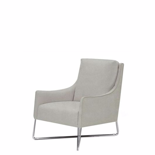 Picture of Agra Armchair