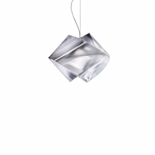 Picture of GEMMY PRISMA Ceiling Lamp