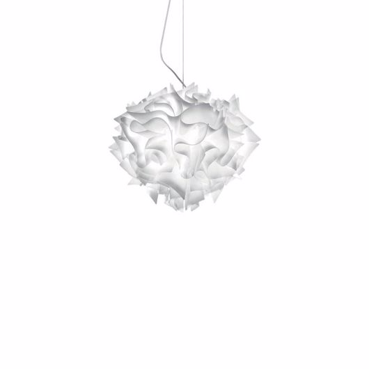 Picture of VELI Ceiling Lamp