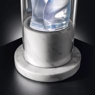 图片 HELIOS LED Floor Lamp