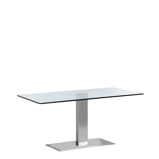 Image de ELVIS Dining Table