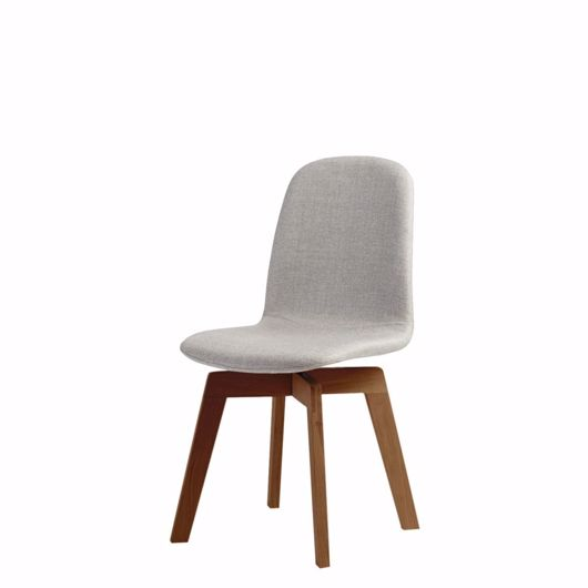 Image de CROSS Dining Chair