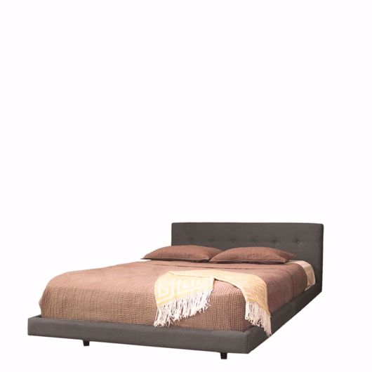 Picture of ELIAS Queen Bed