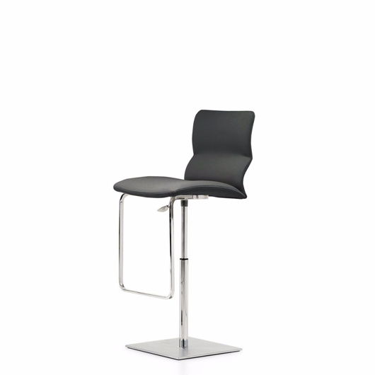 bar stool by Cattelan Italia