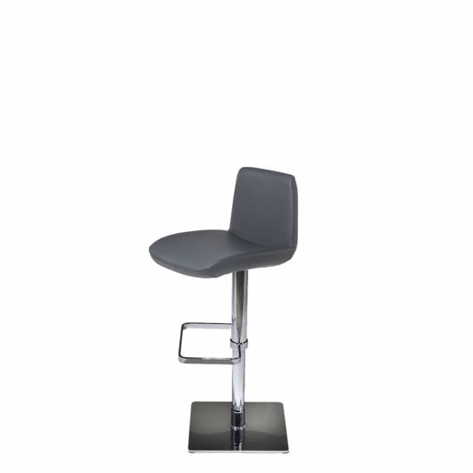 Image de MEMPHIS Bar Stool