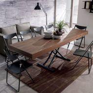 Image sur Newood Coffee Table