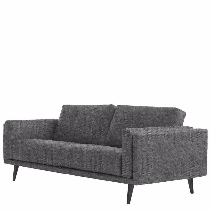 图片 BELLICE Sofa