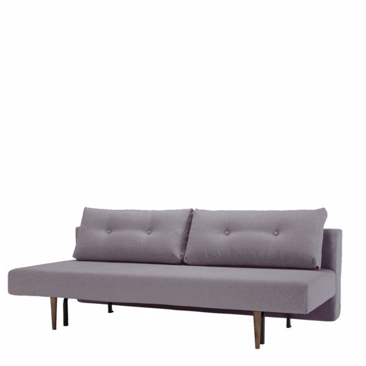 Image de Recast Sofa Bed