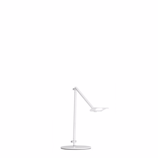 Picture of MOSSO-PRO Desk Lamp