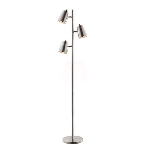 Picture of TREE Floor Lamp