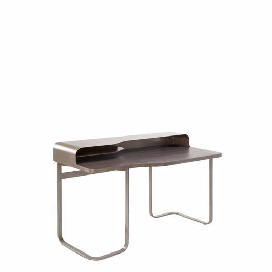 图片 EXCEL Desk