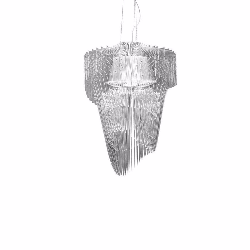 Picture of ARIA Ceiling Lamp