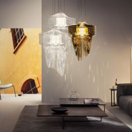 图片 ARIA Ceiling Lamp