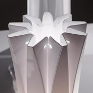 Picture of BACH-S Table Lamp