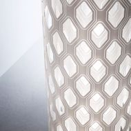 Image sur CHARLOTTE Floor Lamp