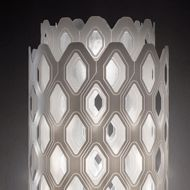 Picture of CHARLOTTE Floor Lamp