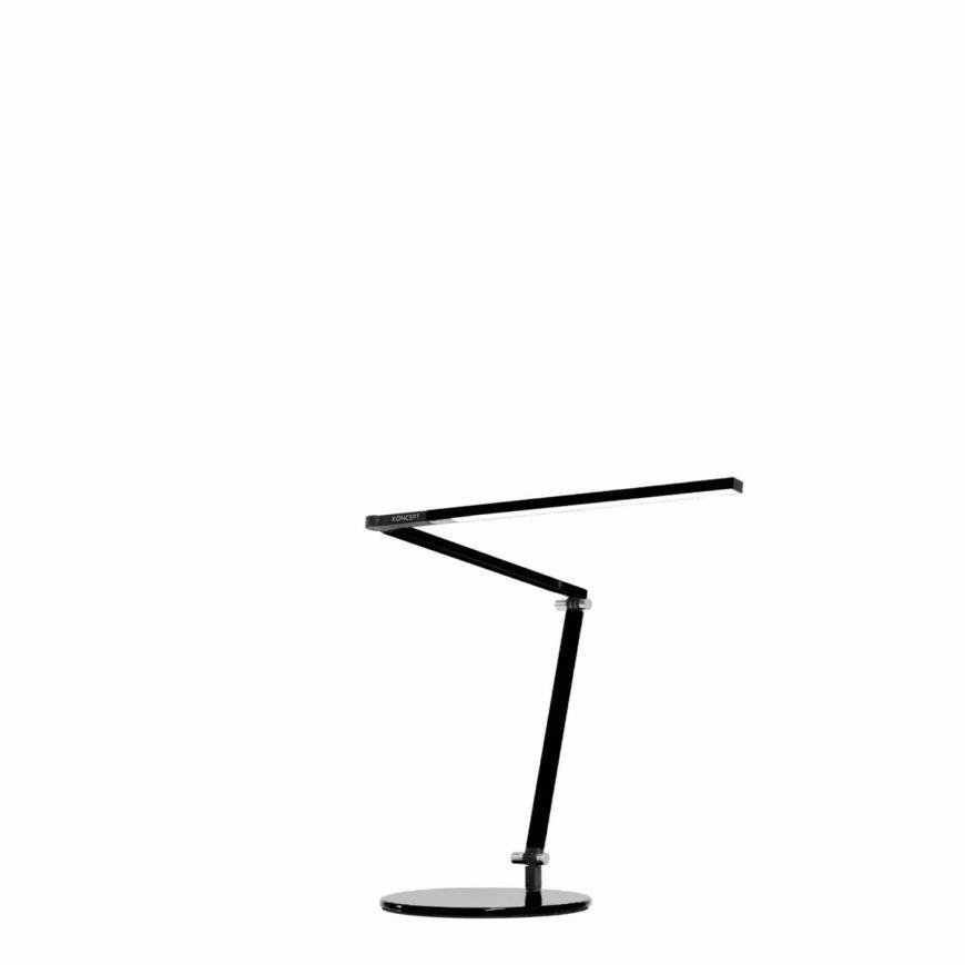 Picture of Z-BAR MINI Desk Lamp