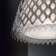 Picture of CHARLOTTE Ceiling Lamp
