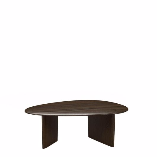 Image de ORLO Coffee Table