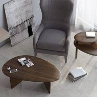 Picture of ORLO Coffee Table
