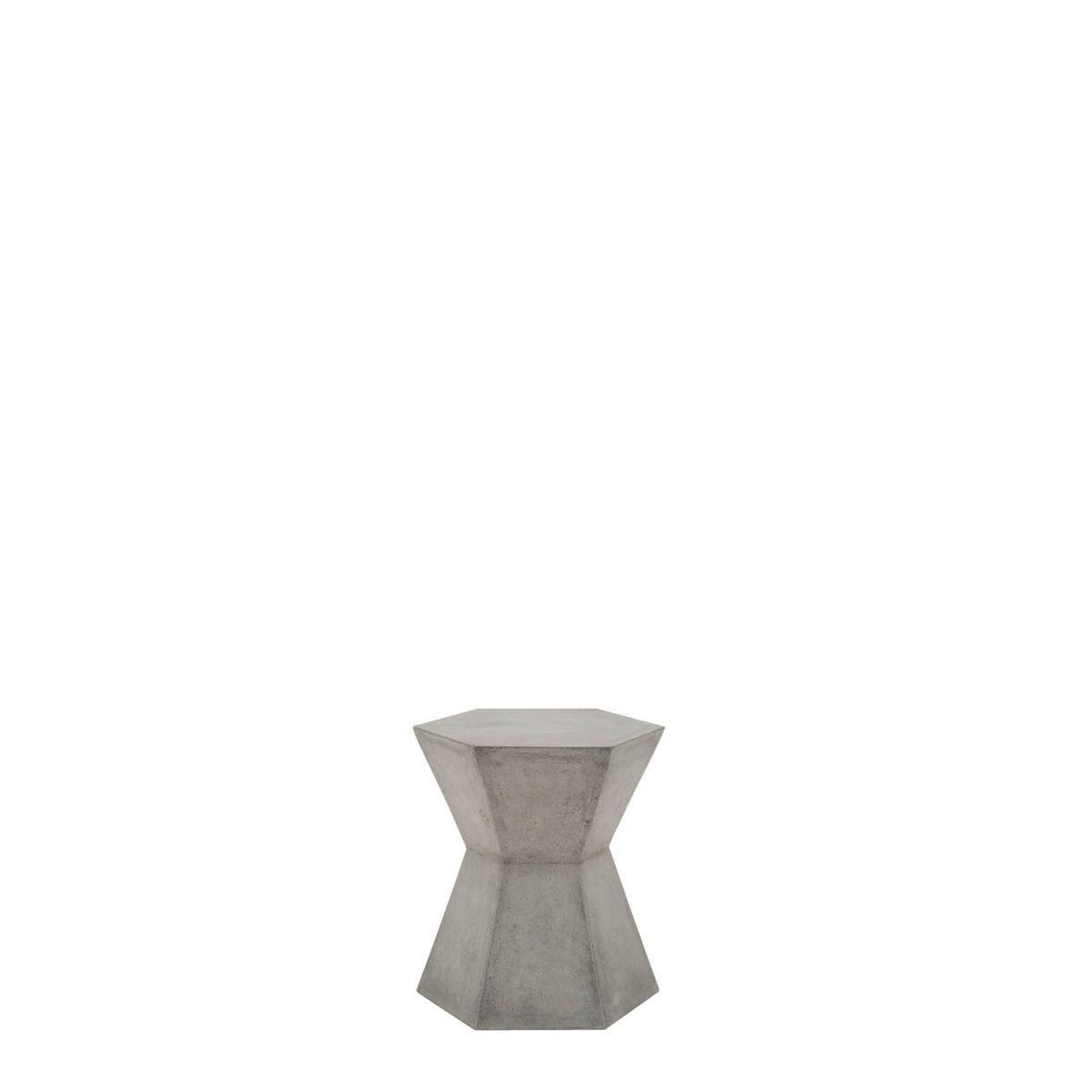 Terrific Bento Accent Table Ibusinesslaw Wood Chair Design Ideas Ibusinesslaworg