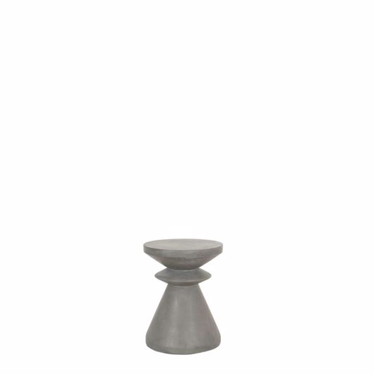 Picture of PAWN Accent Table