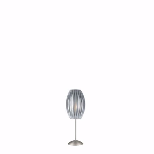 Picture of EGG Table Lamp