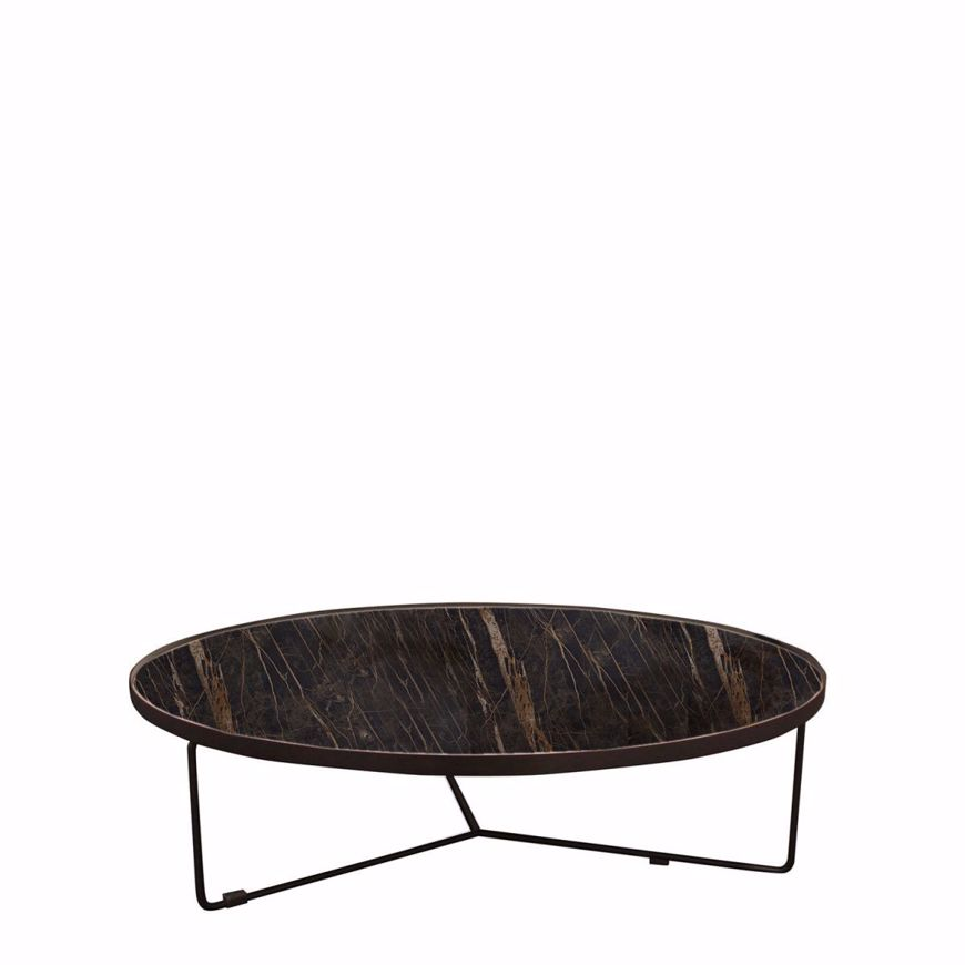Picture of BILLY Keramik Coffee Table
