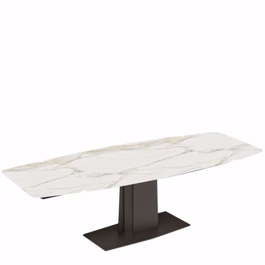 Picture of DUFFY Keramik Dining Table