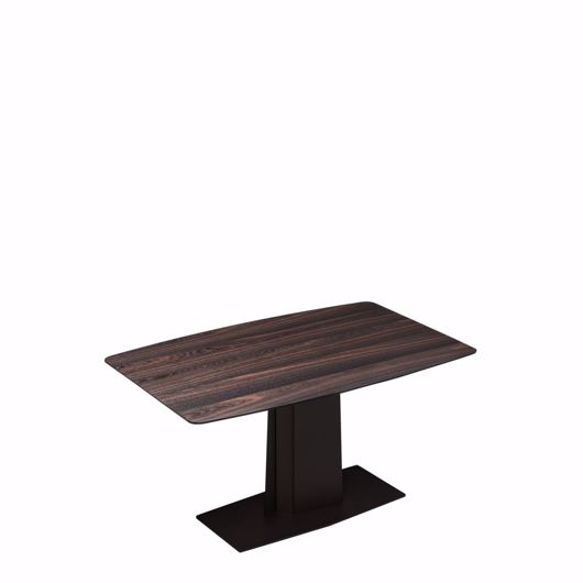 Image de DUFFY Wood Dining Table
