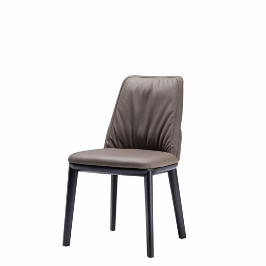 Image de BELINDA Dining Chair