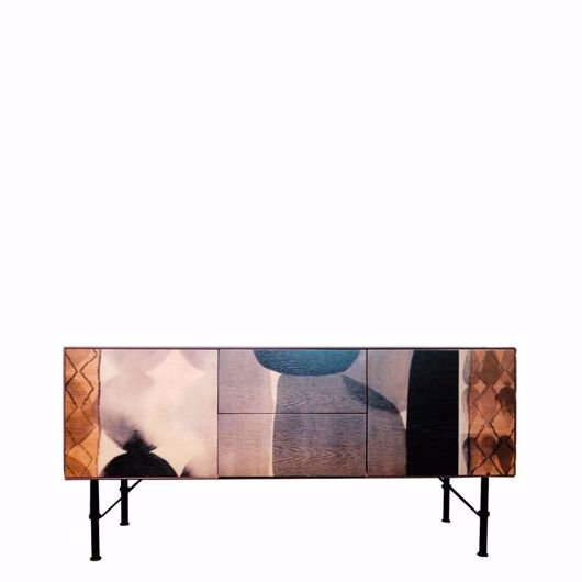 Picture of MADIA-A Sideboard