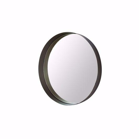 图片 WISH Mirror