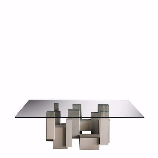 Image de Skyline Coffee Table