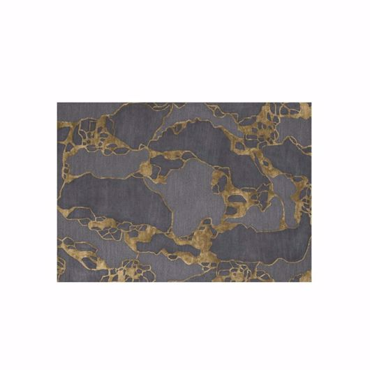Picture of Arco 58 Rug