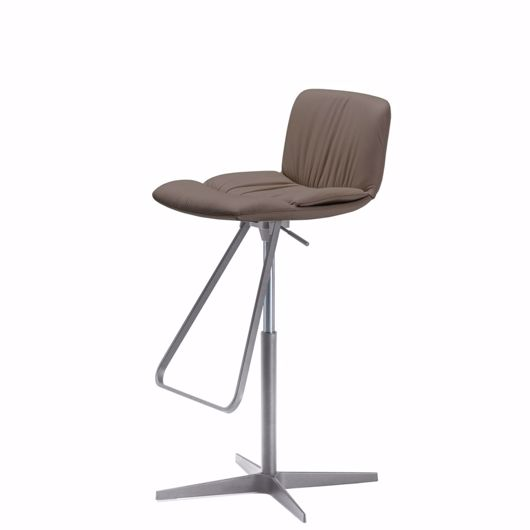 图片 AXEL-X Bar Stool