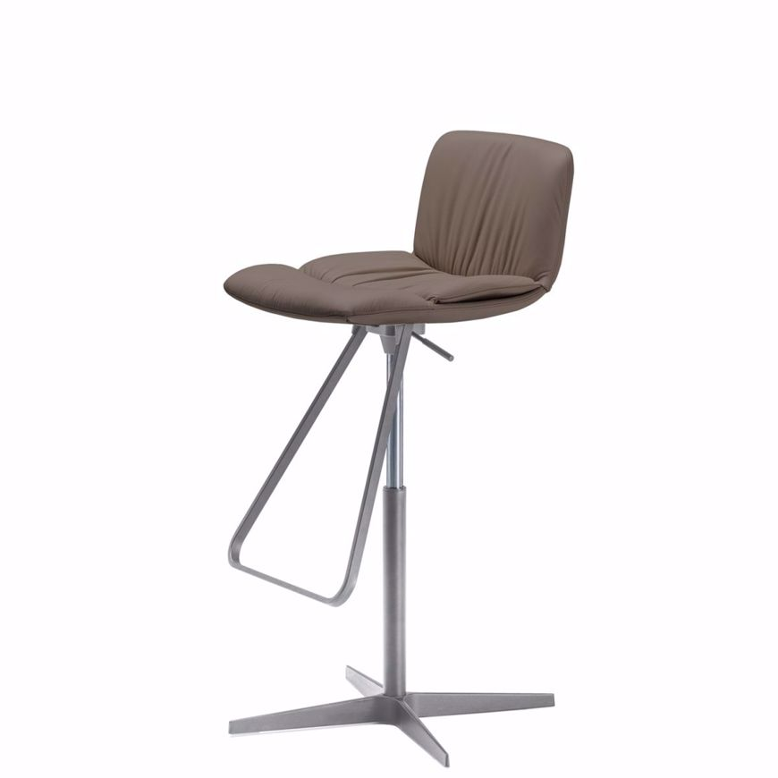 Image sur AXEL-X Bar Stool