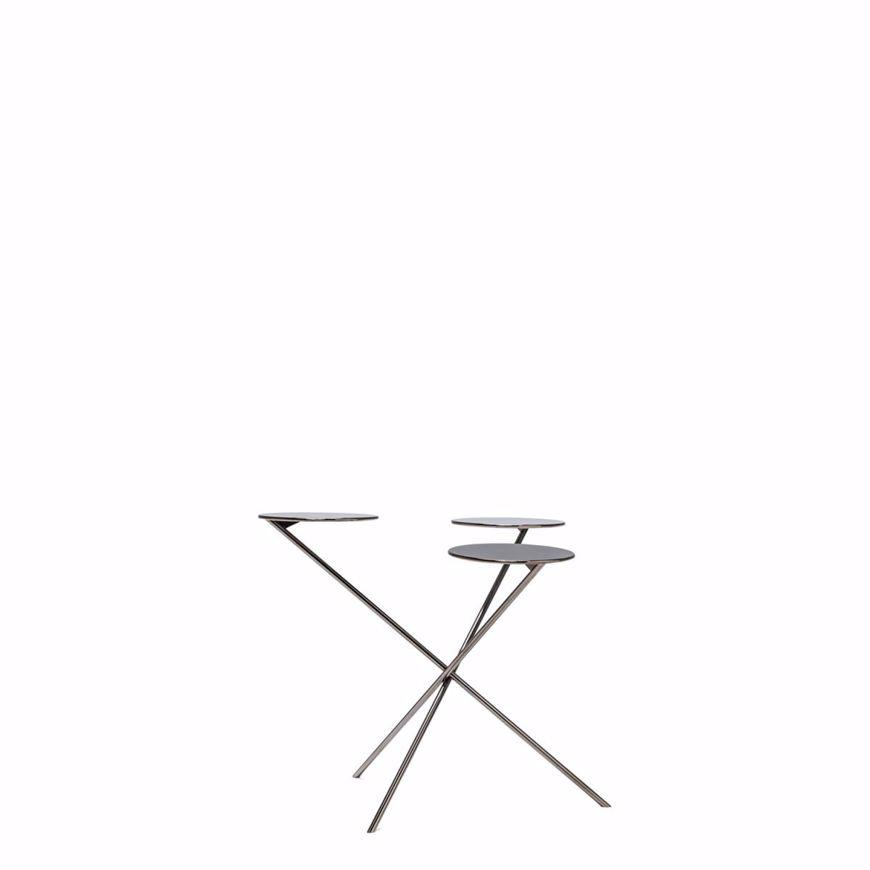 Image sur OSLO Coffee Table