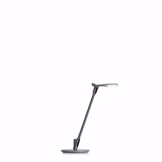 图片 SPLITTY Desk Lamp