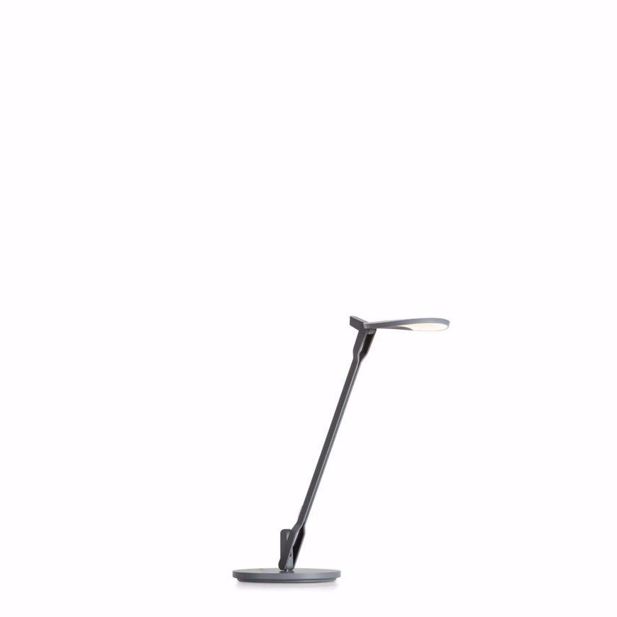 Image sur SPLITTY Desk Lamp
