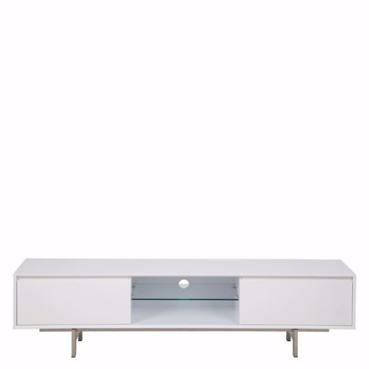 Picture of SANZA TV Stand