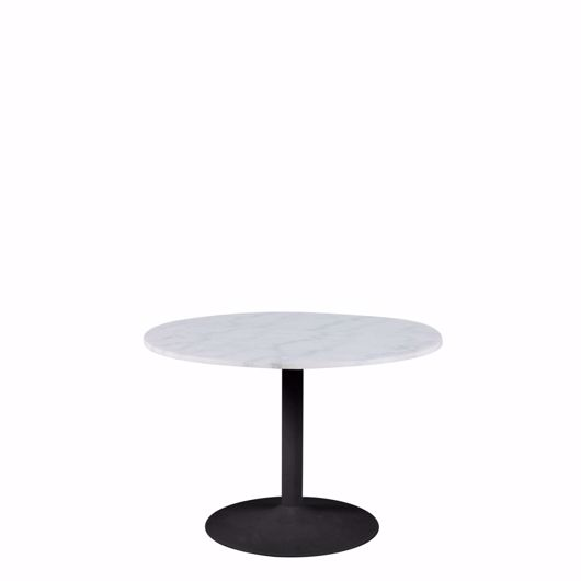 Picture of TARIFA Dining Table