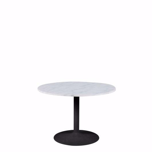 图片 TARIFA Dining Table